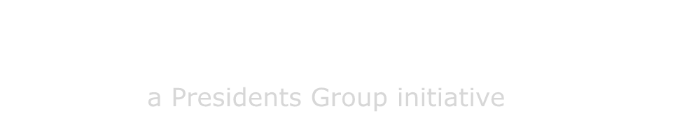 Accessible Employers.ca a Presidents Group initiative